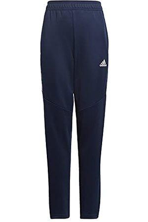adidas Jongens Joggingbroek