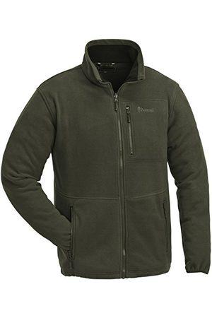 Pinewood Heren Fleece jacks - Finnveden fleecejack voor heren