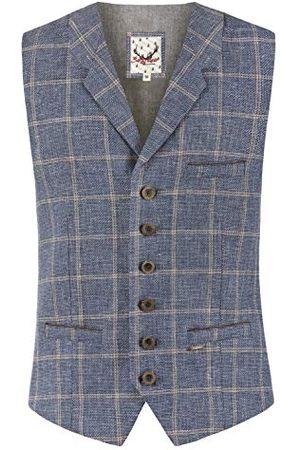 Stockerpoint Heren Harold business-pak vest