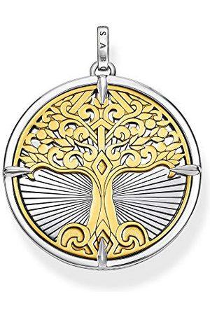 Thomas Sabo Hanger Tree of Love Gold, PE885-966-39, 4.1