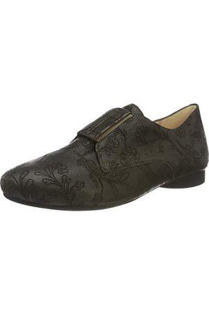 Think! Dames Loafers - 3-000037, slipper dames 40.5 EU