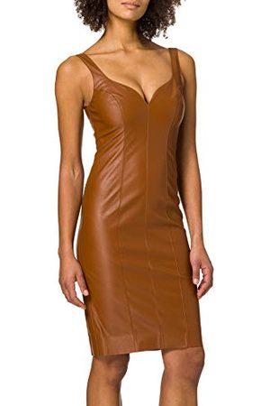 Pinko Pudico Casual jurk voor dames