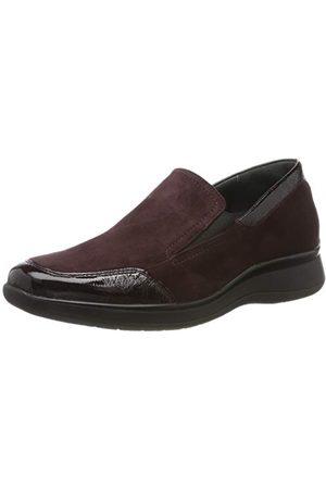 Semler Dames Loafers - R2025-511, slipper dames 41 1/3 EU