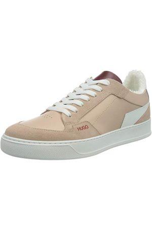 HUGO BOSS 50447267, Sneaker dames 37 EU