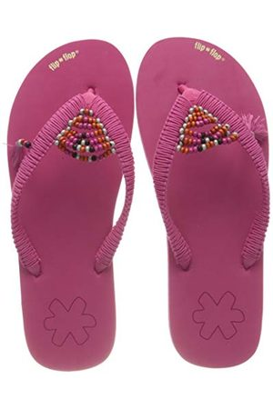 flip*flop 30570, slipper Dames 41 EU