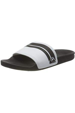 Quiksilver AQYL100867, sandalen heren 46 EU