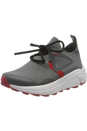 HUGO BOSS 50452369, Sneaker dames 37 EU