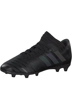 adidas CQ2027, voetbalschoenen Unisex-Kind 30 EU