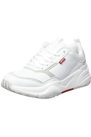 Levi's West, sneakers voor dames.