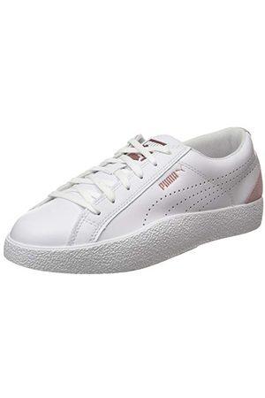 PUMA Dames Lage schoenen - 375064, Laag-Top Trainers voor dames 23 EU