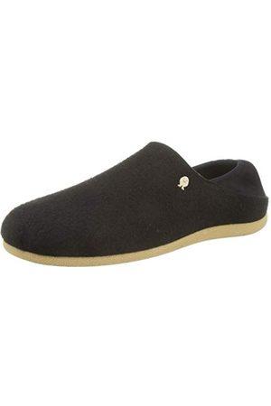 HOT POTATOES 61073-P, Sneaker heren 45 EU