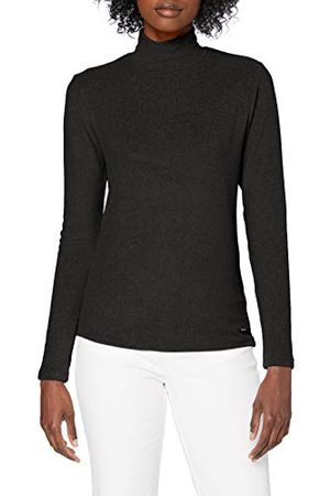 Herrlicher Dames Lange mouw - Prachtige dames Tinker Jersey Brushed T-shirt