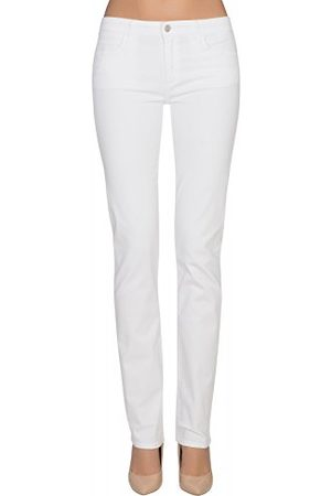 Wrangler Drew Daybreak jeans voor dames