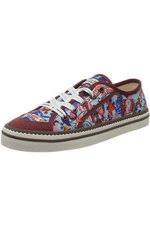 Scotch&Soda Dames Lage schoenen - 20739630, laag dames 36 EU