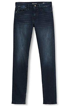 Mavi Heren James Jeans