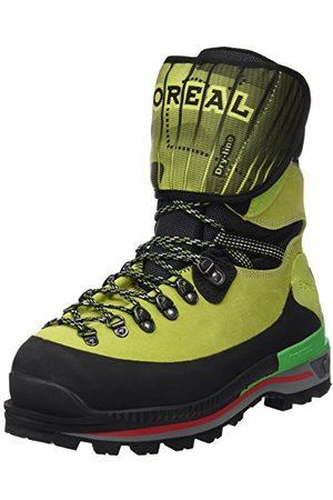 BOREAL Kangri Bi Flex MTB schoenen Unisex, Unisex, Kangri Bi Flex, kleurrijk, 4.5