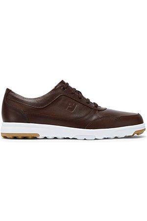 FootJoy Heren Schoenen - Golf Casual schoenen voor heren