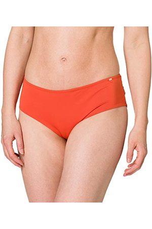 Skiny Dames Bikini broekjes - Midi Panty Bikini-onderstukken voor dames