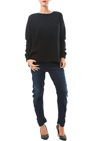 G-Star G-Star dames tapered jeans Arc 3D Kate Tap