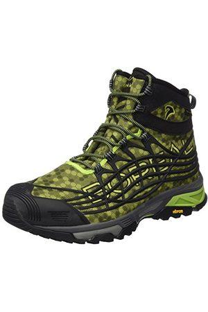 BOREAL Heren Outdoorschoenen - Hurricane – multifunctionele schoenen heren 39