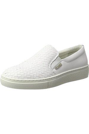 Gaastra Dames Loafers - 1711 122505, slipper dames 36 EU