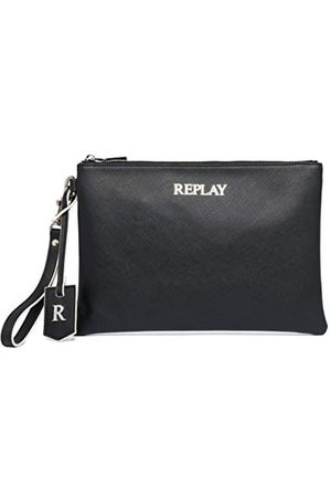 Replay Dames Clutches - FW3076.000.A0283, Casual dames UNIC