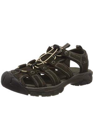 CMP Heren Schoenen - 30Q9507, lage wandelschoenen heren 46 EU