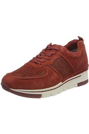 Tamaris Dames Sneakers - 1-1-23745-25, Sneaker Dames 40 EU