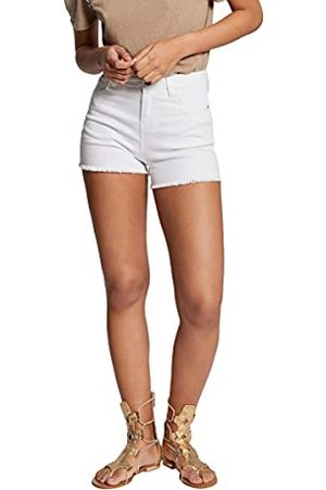 Morgan Dames Shorts - Shorts dames