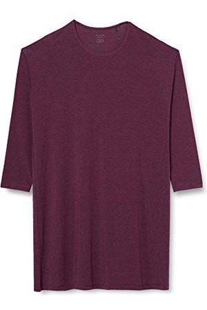 Schiesser Nachthemd voor dames