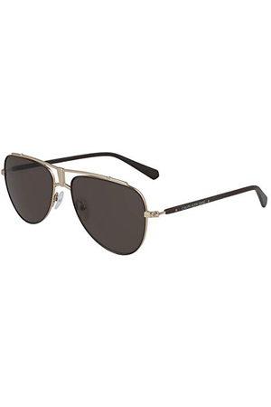 Calvin Klein Jeans Est. 1978 Uniseks zonnebril.