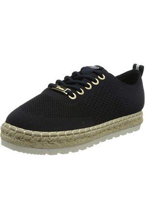 TOM TAILOR 1196902, Sneaker dames 38 EU