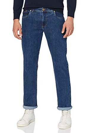 Brax Heren Style Ex Ken Tapered Fit Jeans
