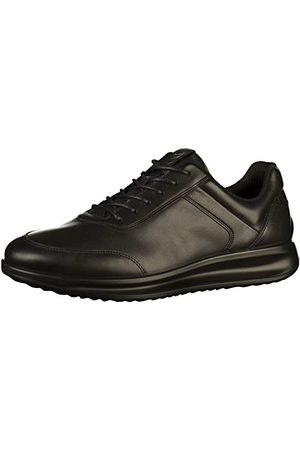 Ecco 207124, Shoe heren 46 EU