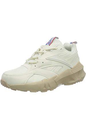 Reebok EH2326, sneakers. Dames 38.5 EU