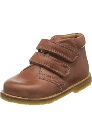 Bisgaard 23602.220, Sneaker Unisex-Kind 22 EU