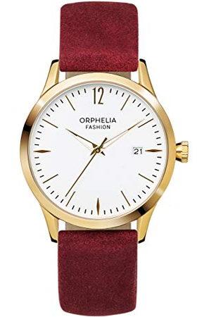 ORPHELIA Montre - - OF711701
