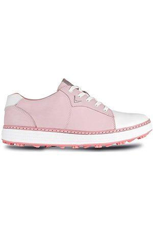 Callaway Dames Schoenen - Golf Schoenen 38W61080570017 Vrouwen.
