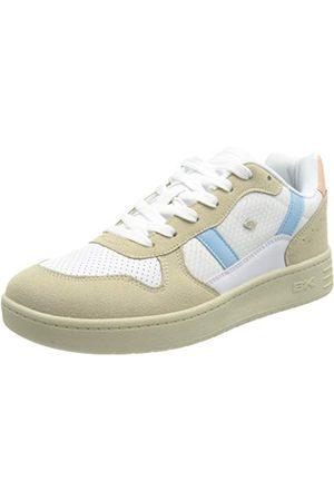 British Knights B47-3617, Sneaker Dames 36 EU