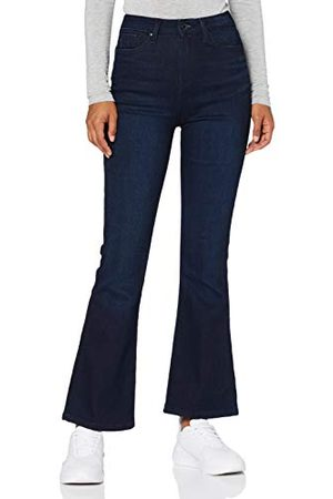 Pepe Jeans Dion Flare Jeans Dames