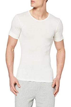Armor.lux Heren t-shirt, korte mouwen - - Small