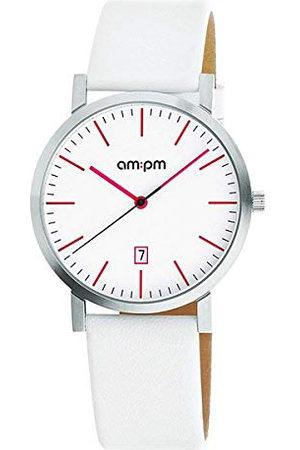AM.PM Fitness Horloge S0332174