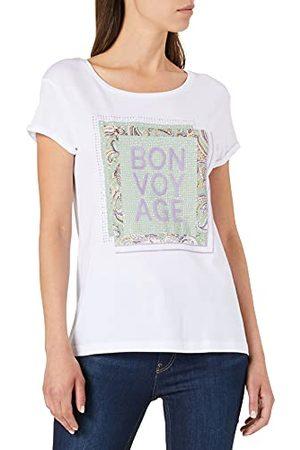 Street one Dames Korte mouw - T-shirt voor dames