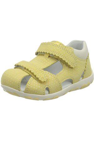 Superfit Baby Sieraden - 1000037, enkelbandje baby, meisje 28 EU