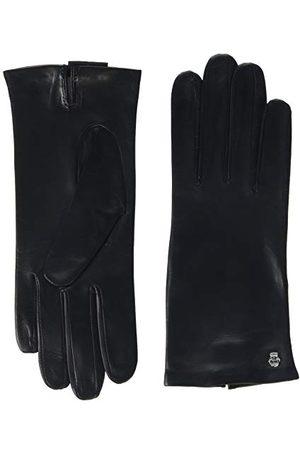 Roeckl Dames Handschoenen - Dames Dames Jurk Handschoenen Handschoenen