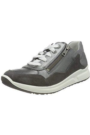Superfit 1006157, Sneaker Meisjes 32 EU