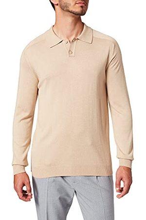 United Colors of Benetton Heren Poloshirts - Pullover voor heren