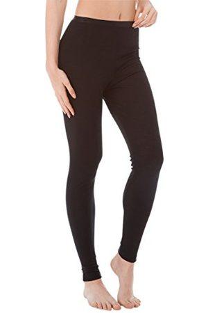 Calida Dames Leggings True Confidence van scheerwol en zijde thermoregulerende legging
