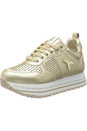 Patrizia Pepe PJ65.27, Sneaker meisjes 34 EU