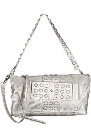 Fornarina Bags Dames Clutches - AIF B531PS17 Heston, dames avondtassen, 29 x 1,5 x 16 cm (B x H x D)